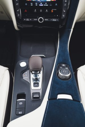 Best Car between Manual and Automatic